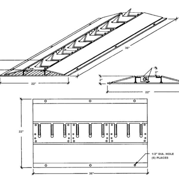 tire-popper-diagram